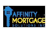 affinity mortgage