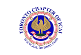 torronto chapter of icai