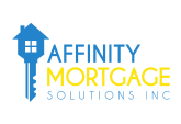 affinity mortgage