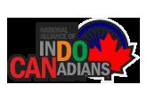 indo canadians